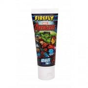 Marvel Avengers 75 ml zubná pasta pre deti