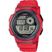 Casio AE-1000W-4AVEF Мъжки Часовник