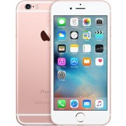 Renewd iPhone 6S Plus Rosegold 32GB