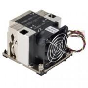 Охлаждане за процесор Supermicro SNK-P0068AP4, съвместимост с LGA3647-0