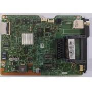 GA520WJSA SHARP LCD távirányító