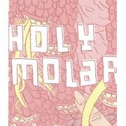Holy Molar: Dentist the Menace [DVD]