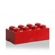 LEGO CUTIE SANDWICH ROSU ROOM COPENHAGEN
