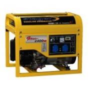 Generator pe benzina Stager GG3500 E+B