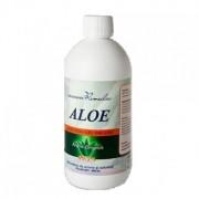 REMEDIA ALOE VERA gel organic 1000ml