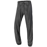IXS Croix Rain Pants Black 2XL