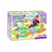 Wader - Silnice 2,7m