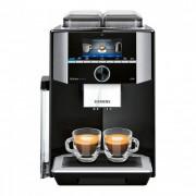 """Siemens Coffee Machine Siemens """"TI9573X9RW"""""""