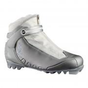 Pantofi Rossignol X-3 FW