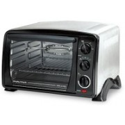 Morphy Richards 24-Litre 510026 Oven Toaster Grill (OTG)