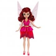 Disney Fairies Zana Pirat Rosetta