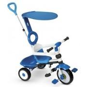 Tricicleta Plebani Pegaso