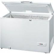 Bosch Serie 6 GCM34AW20G Chest Freezer - White
