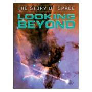 Looking Beyond (Parker Steve)(Cartonat) (9781445140483)