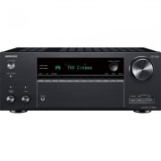 Onkyo TX-NR696 Home theater receiver