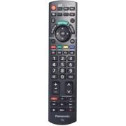 N2QAYB000328, Mando distancia PANASONIC para modelos TX-L, TX-P