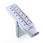 Philips mehanički merač protoka izdahnutog vazduha (Personal Best)