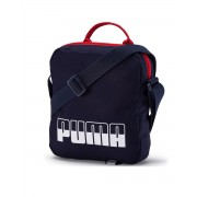 PUMA Plus Portable Bag II Navy
