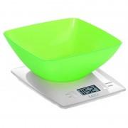 Cantar de bucatarie KS1012, 3 kg, LCD