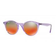 Ray-Ban Ochelari de soare barbati Ray-Ban RB2180 6280A8