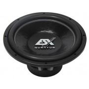 ESX Subwoofer 38cm ESX QE1524