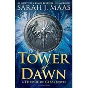 Tower of Dawn (Throne of Glass, Book 6)/Sarah J. Maas