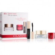 Clarins Extra-Firming козметичен пакет II.