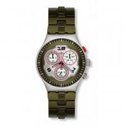 Ceas barbatesc Swatch Total Rescue YCS1011AG