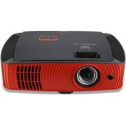 Videoproiector Acer Predator Z650