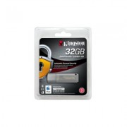 Kingston Data Traveler Locker G3 32GB USB3 Data Security + dostawa INPOST GRATIS!!