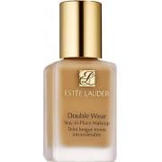 Estee Lauder Double Wear Stay-in-Place Makeup SPF 10 3W1 Tawny 30 ml