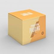 Myprotein Pudding białkowy - 8 x 125g - Wanilia