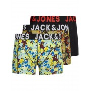JACK & JONES Boxerky 'JACJULIAN TRUNKS'