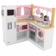 Bucatarie Pentru Copii Sweet Happy Children - Grand Gourmet