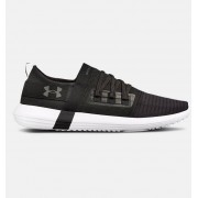 Vibe Men's UA Vibe Sportstyle Shoes