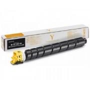 KYOCERA TK-8515Y žuti toner
