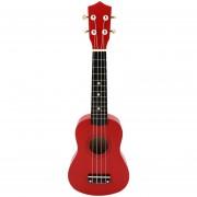 Juguete De Guitarra 360DSC - Morado
