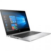 """HP EliteBook 830 G5 /13.3""""/ Intel i5-8250U (3.4G)/ 8GB RAM/ 125GB SSD/ int. VC/ Win10 Pro (3JX24EA)"""