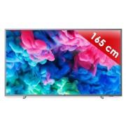Philips Tv-led-plus-52-pouces PHILIPS TV - 65 PUS 6523/12