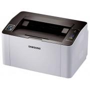 Samsung Xpress M2026W Laserprinter A4 20 p/min 1200 x 1200 dpi NFC, WiFi