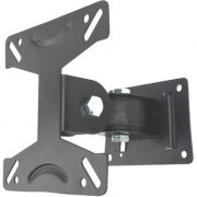 Universal Movable Wall Mount Stand for LCD-TFT-PLASMA TV (14 15 17 19 21 22 24 26 Screen)