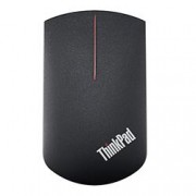LENOVO THINKPAD X1 WIRELESS TOUCH MOUSE