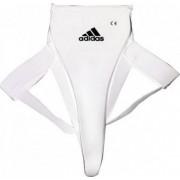 Adidas Kruisbeschermer Dames WKF