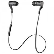 Спортни слушалки Plantronics BACKBEAT GO 2, BT HEADSET,BLACK - 88600-05