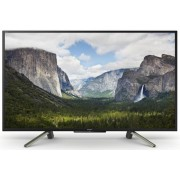 Sony TV prijemnik KDL-50WF665