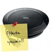 Vivavoce Jabra Bluetooth Audioconferenza Speak 510 MS Lync (7510-109)