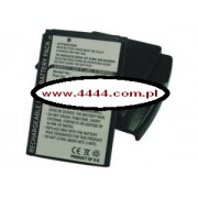 Bateria Blackberry 8800 1900mAh 7Wh Li-Ion 3.7V