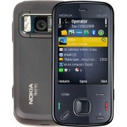 Nokia N86, Libre B