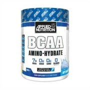 Applied Nutrition Amino-Hydrate BCAA, 1400g. Green Apple