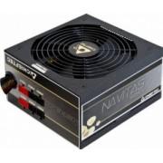 Sursa Modulara Chieftec Navitas GPM-750C 750W 80Plus Gold Neagra